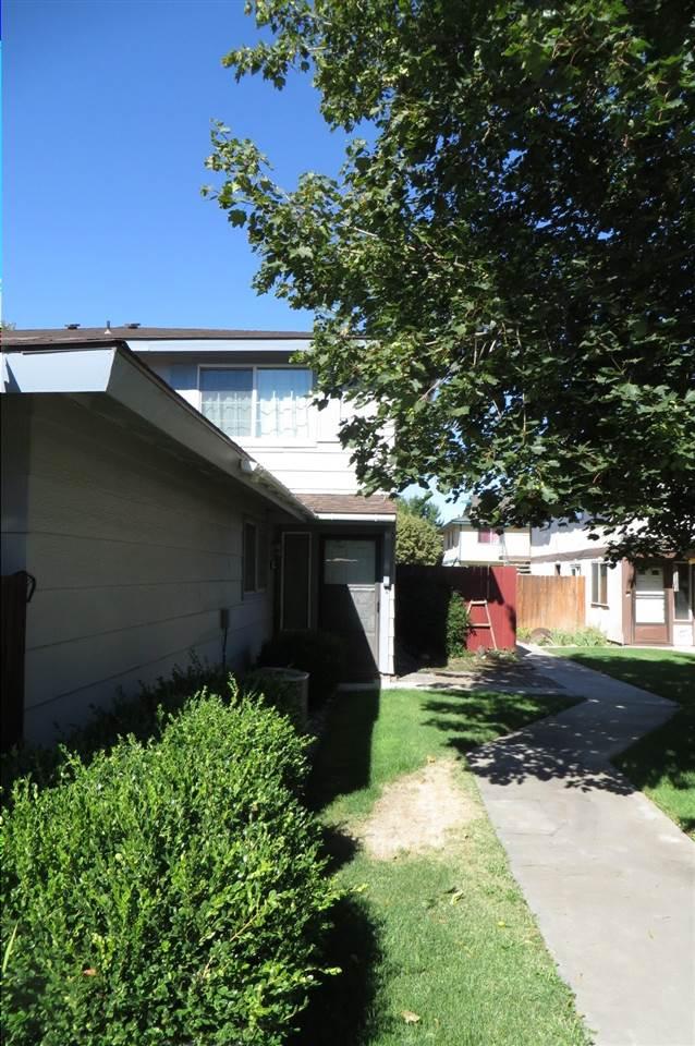 5340 W Kootenai, Boise, ID 83705