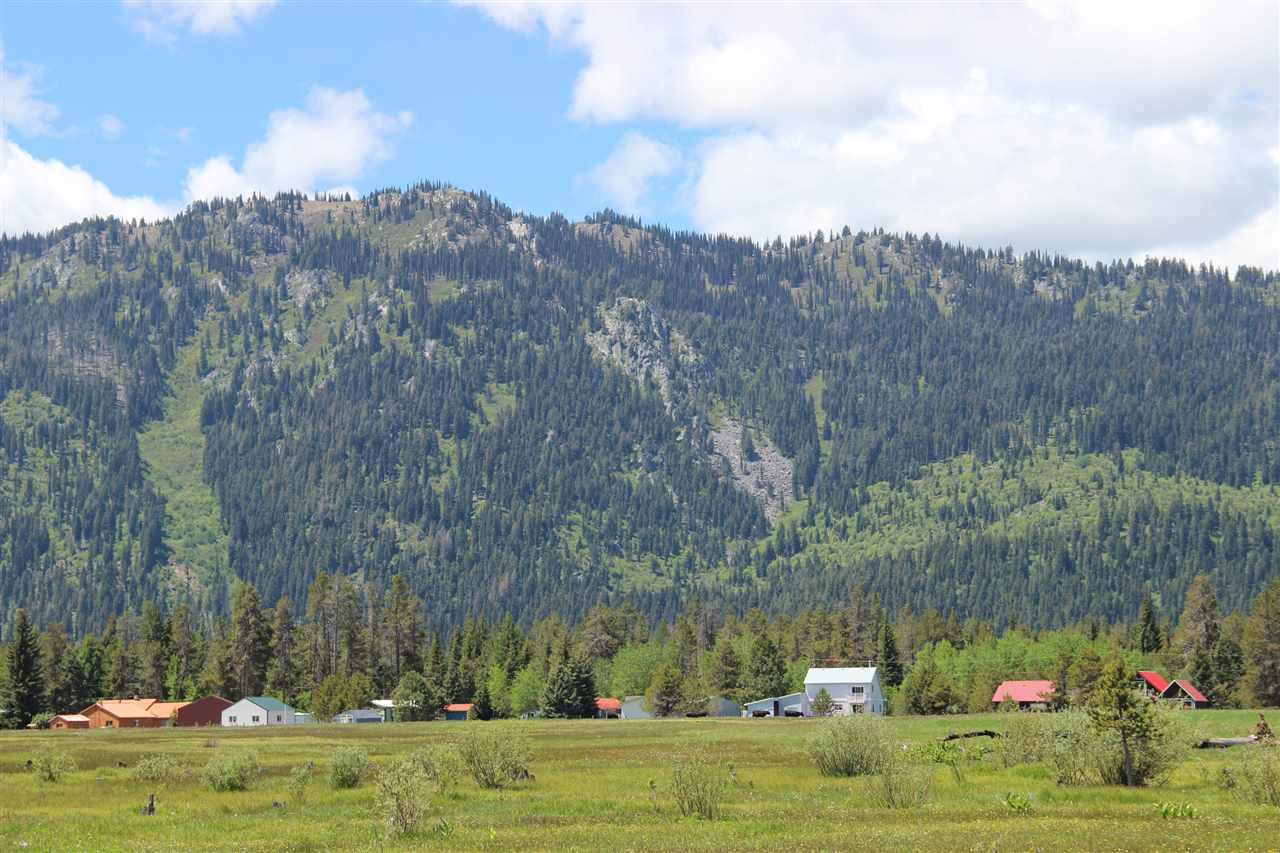 13054 Hillhouse, Donnelly, ID 83615