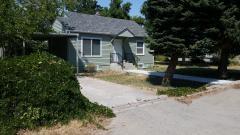 134 E 11th Ave, Gooding, ID 83330
