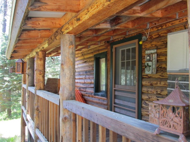 19 Pine Nut Place, Cascade, ID 83611