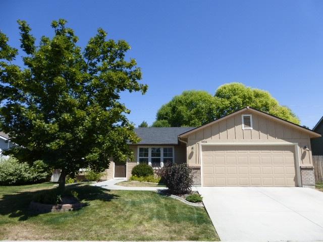 Loans near  S Staaten Ave, Boise ID