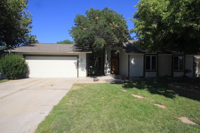 Loans near  N Elgin Way, Boise ID