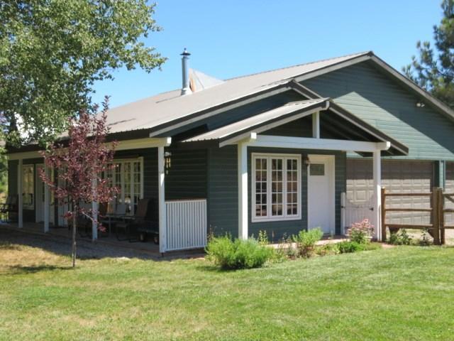 46 Scriver Bluff Rd, Garden Valley, ID 83622