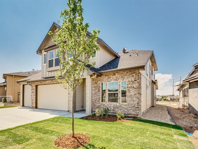 9345 W Thor Drive, Boise, ID 83709