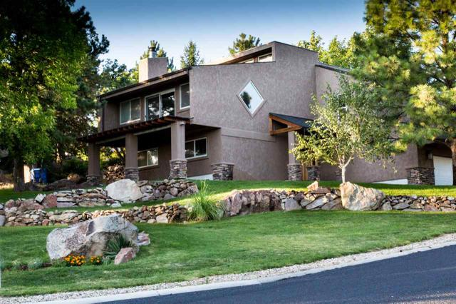 Loans near  E Stone Point Dr, Boise ID