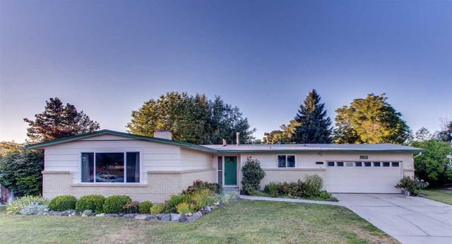 3810 N Maywood Dr, Boise, ID 83704