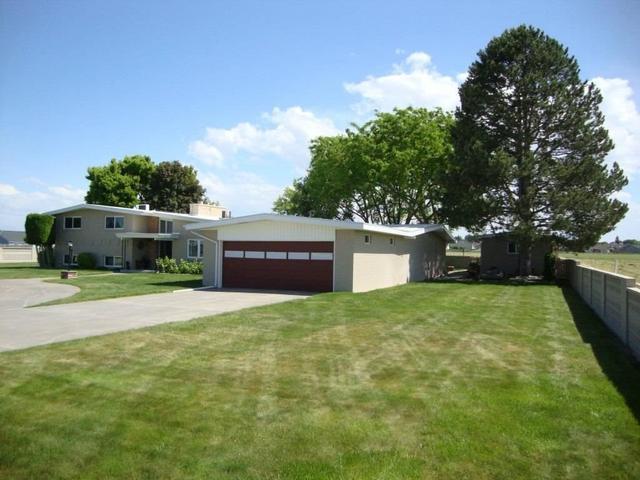 248 Pheasant Rd, Twin Falls, ID 83301