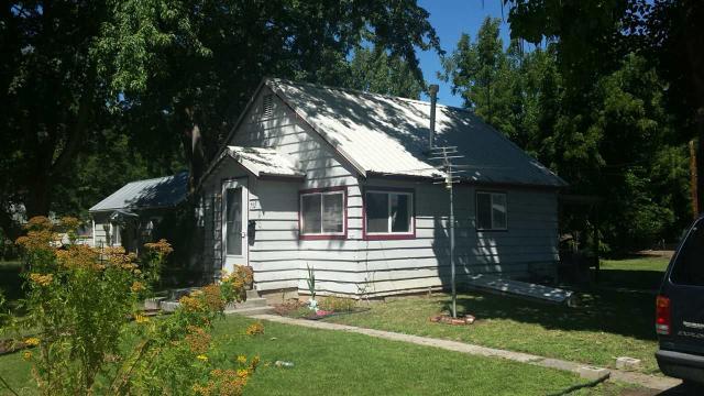 752 W Butterfield, Weiser, ID 83672