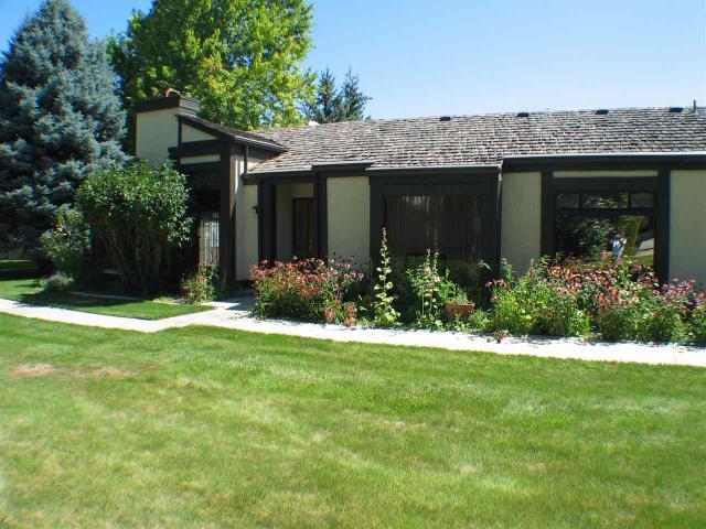 Loans near  W Westview, Boise ID