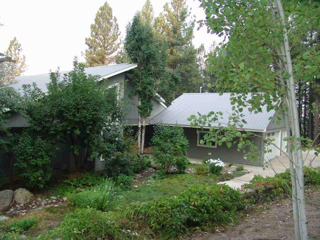 84 Jughandle Dr, Mccall, ID 83638