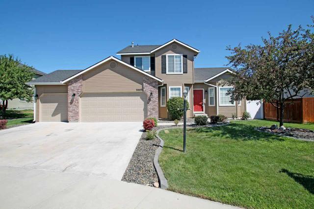Loans near  W Stirrup St, Boise ID