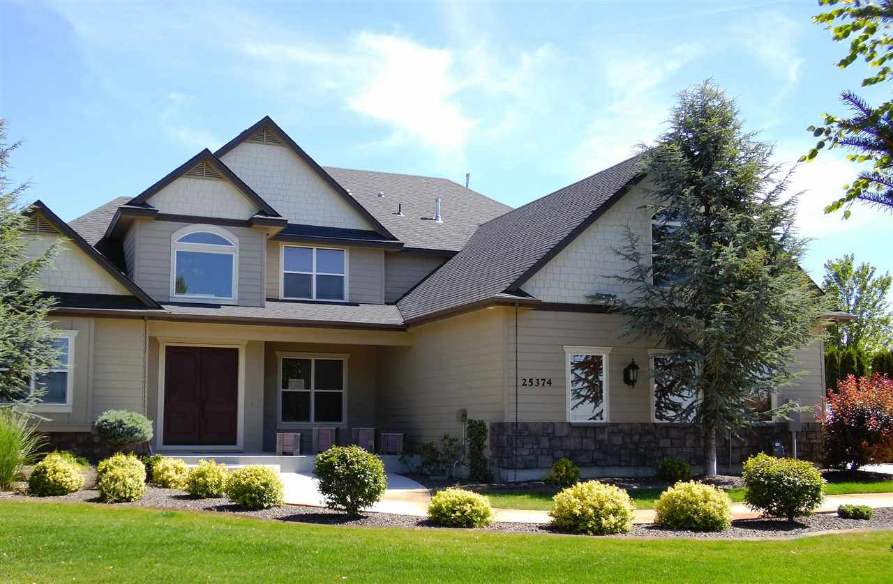 25374 Deep Canyon Dr, Star, ID 83669