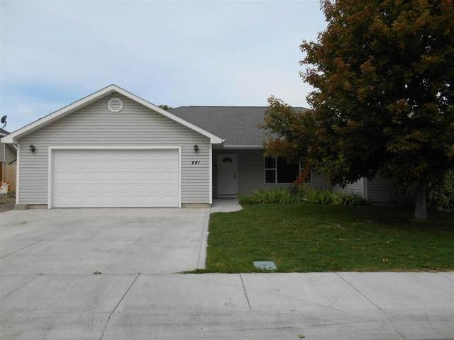 441 Lacasa Loop, Twin Falls, ID 83301