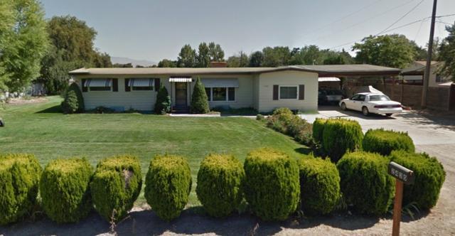 2430 N Five Mile Rd, Boise, ID 83713