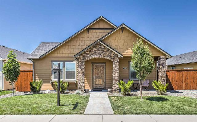 7563 N Froman Ave, Garden City, ID 83714