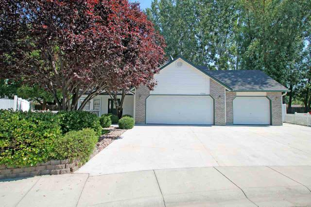 1364 W Chance Ct, Eagle, ID 83616
