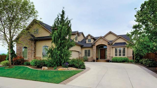 4274 N Grenadier Ave, Boise, ID 83713