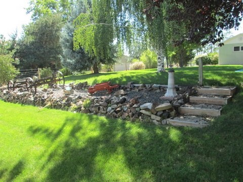 705 River Street, Payette, ID 83661