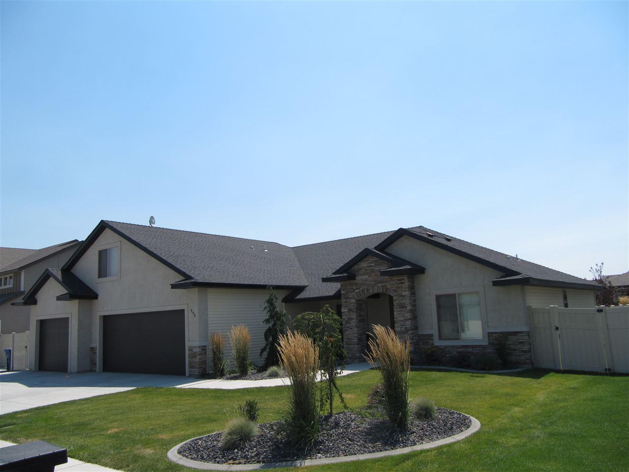 599 Reese Road, Twin Falls, ID 83301