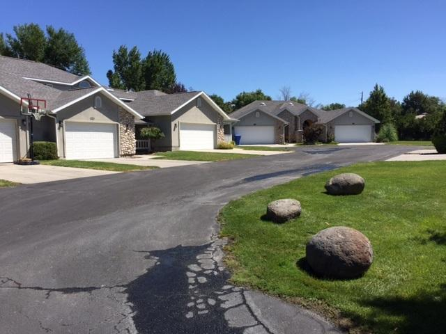 113 Mulberry Ln, Hagerman, ID 83332