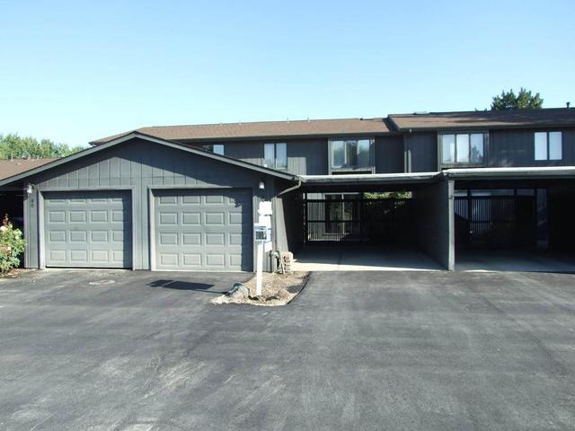 4400 W Pasadena Dr # 39, Boise, ID 83705