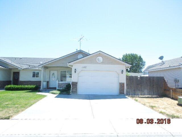 1311 NE Brenda, Mountain Home, ID 83647