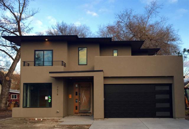 2618 N 24th St, Boise, ID 83702