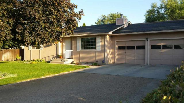 1203 W Orchard Ave, Nampa, ID 83651