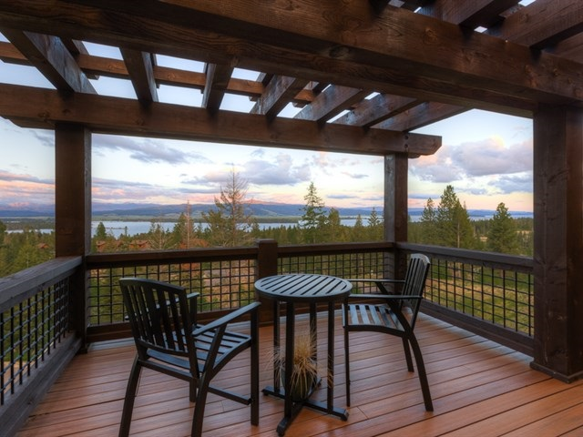 541 Whitewater Drive, Donnelly, ID 83615