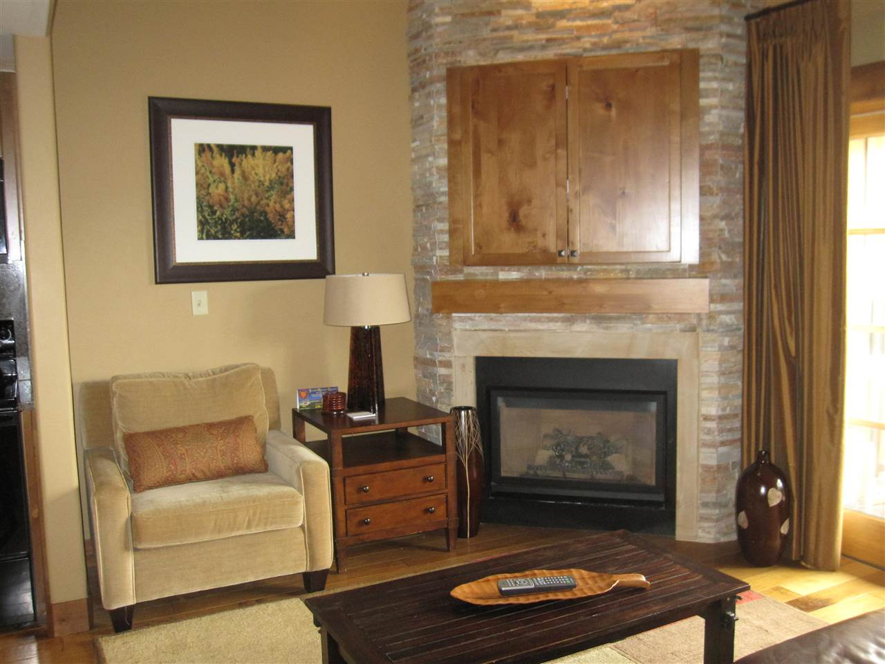 75 Arling Center Court #401, Donnelly, ID 83615