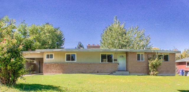 643 Monte Vista Dr, Twin Falls, ID 83301