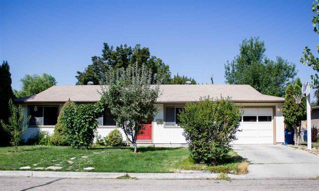 Loans near  N st, Boise ID