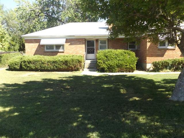 6716 W Ustick Rd, Boise, ID 83704