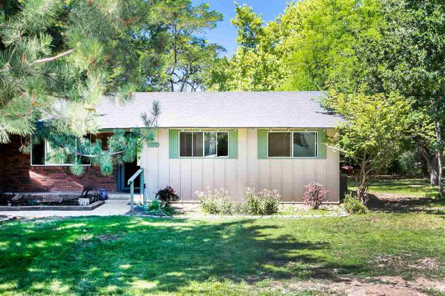 Loans near  S Waldon St, Boise ID
