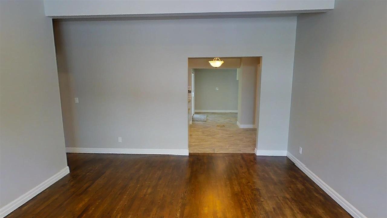 711 W Gettysburg Street, Boise, ID 83706