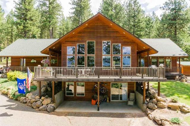 13292 Vili Rd, Donnelly, ID 83615