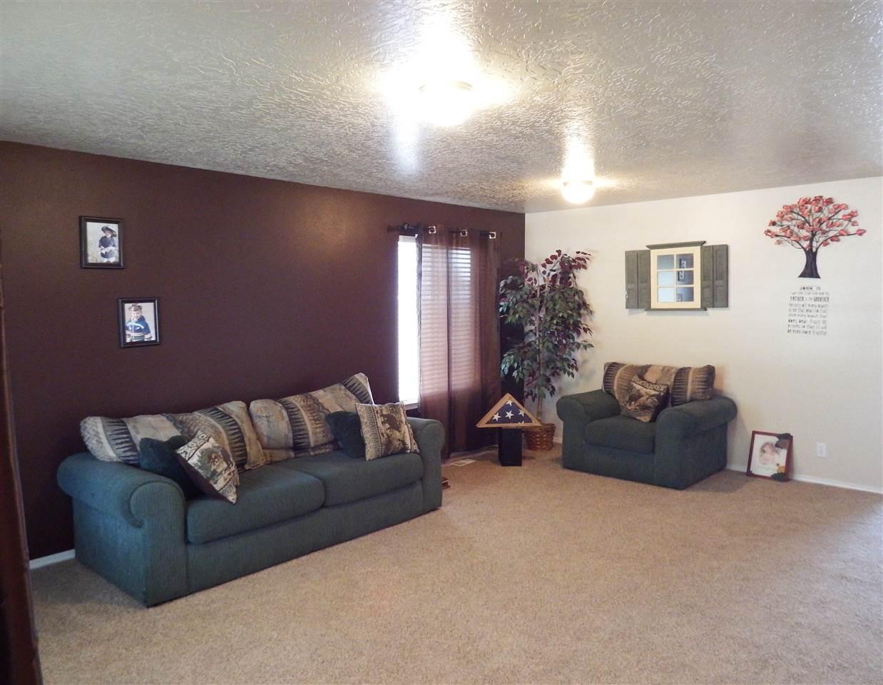 11693 Edgemoor Street, Caldwell, ID 83605