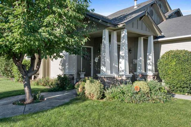 Loans near  W Hazelwood Dr, Boise ID
