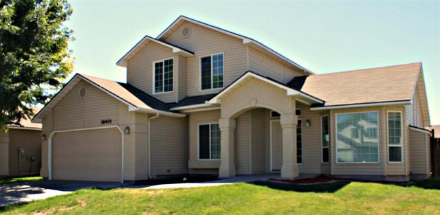 18401 Viceroy Pl, Nampa, ID 83687