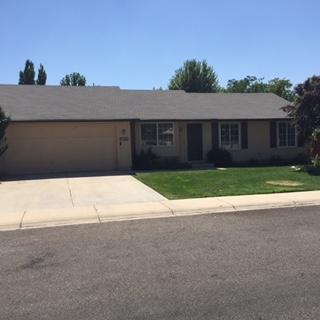 2841 E Nahuatl, Boise, ID 83716