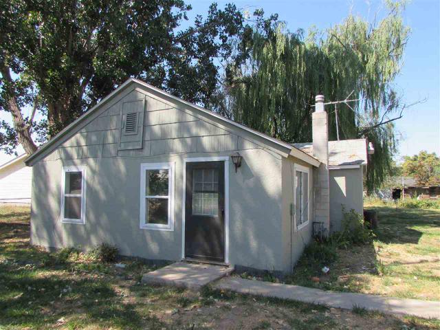 632 W California, Homedale, ID 83628