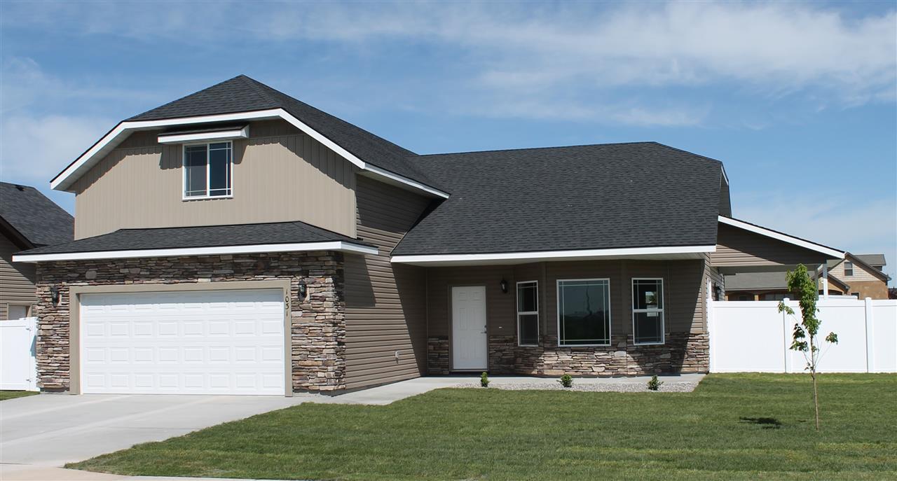 1031 Sierra Way, Kimberly, ID 83341