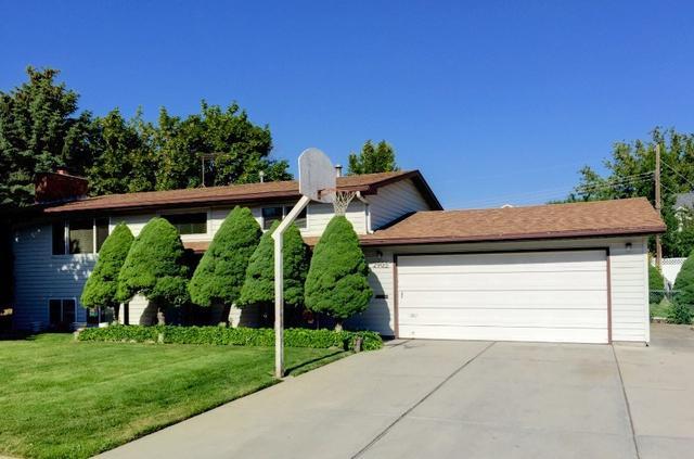 Loans near  N Grandee, Boise ID
