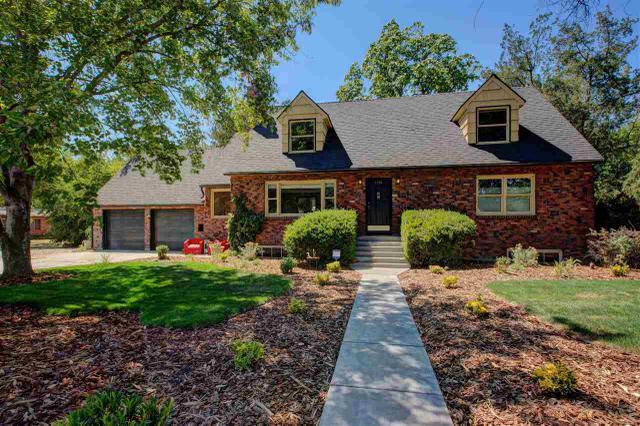 Loans near  S Michigan Ave, Boise ID