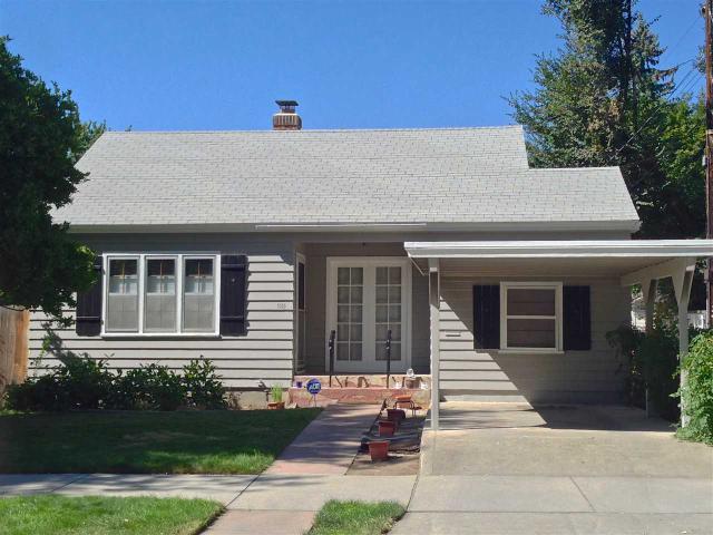 1818 W Resseguie St, Boise, ID 83702