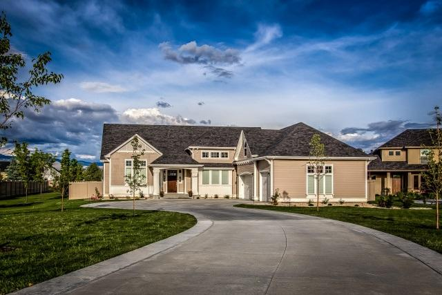 4389 W Pine Meadows Ct, Eagle, ID 83616
