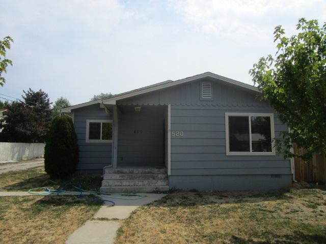 Loans near  S Phillippi St, Boise ID