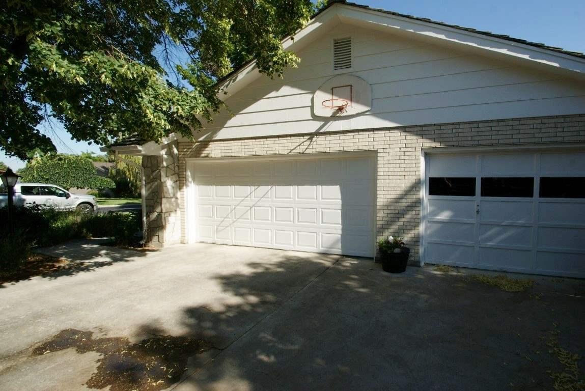 674 Mountain View Drive, Twin Falls, ID 83301