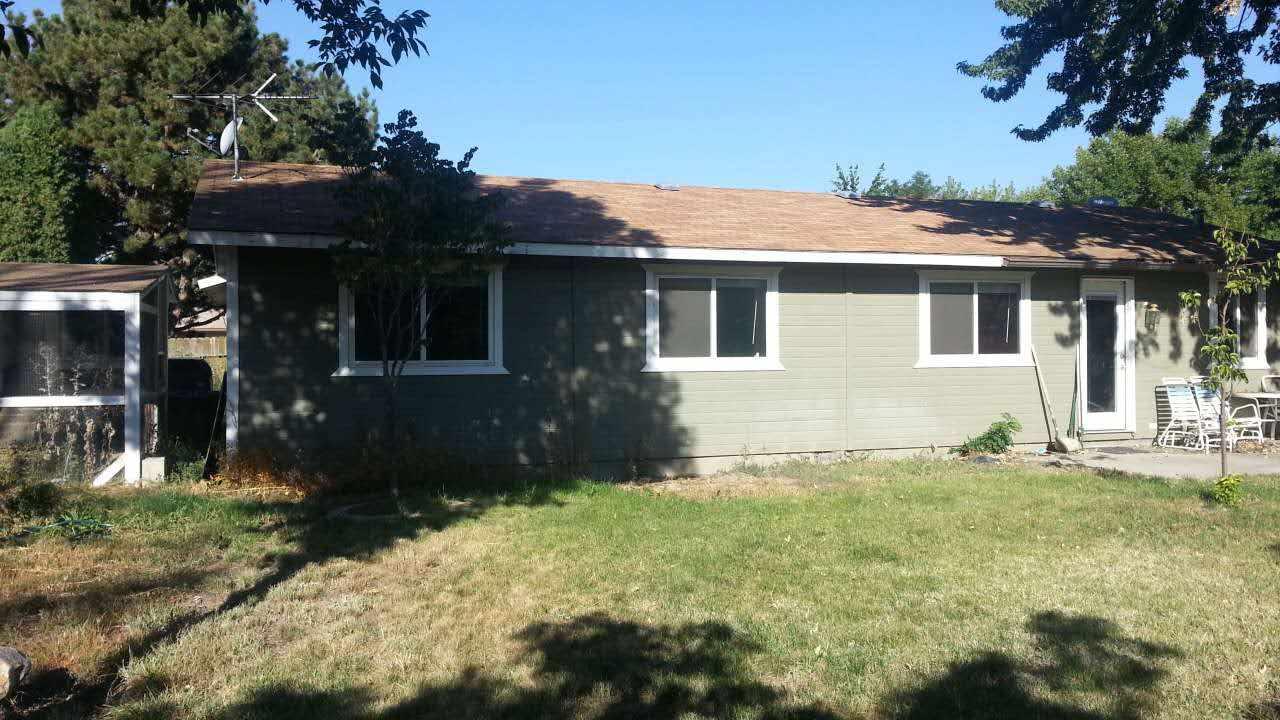 3878 S Ticonderoga Way, Boise, ID 83706
