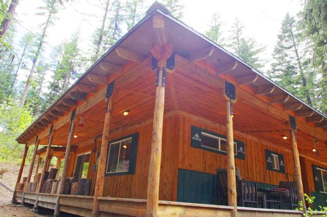 304 Forest, Mccall, ID 83638